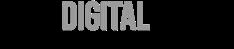 Digital Fabrik Logo