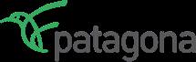 Patagona Logo