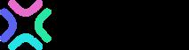 Xentral logo