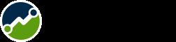 Tricoma Logo