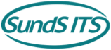 SundS IT Logo