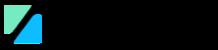 Taxdoo Logo