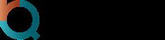 roqqio